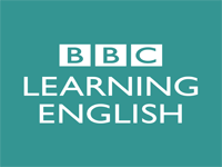 Bbc English Learning