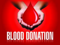 State Blood Transfusion Counsil